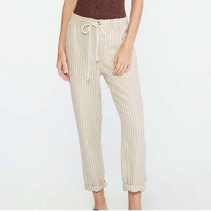 Lou & Grey Linen Pants